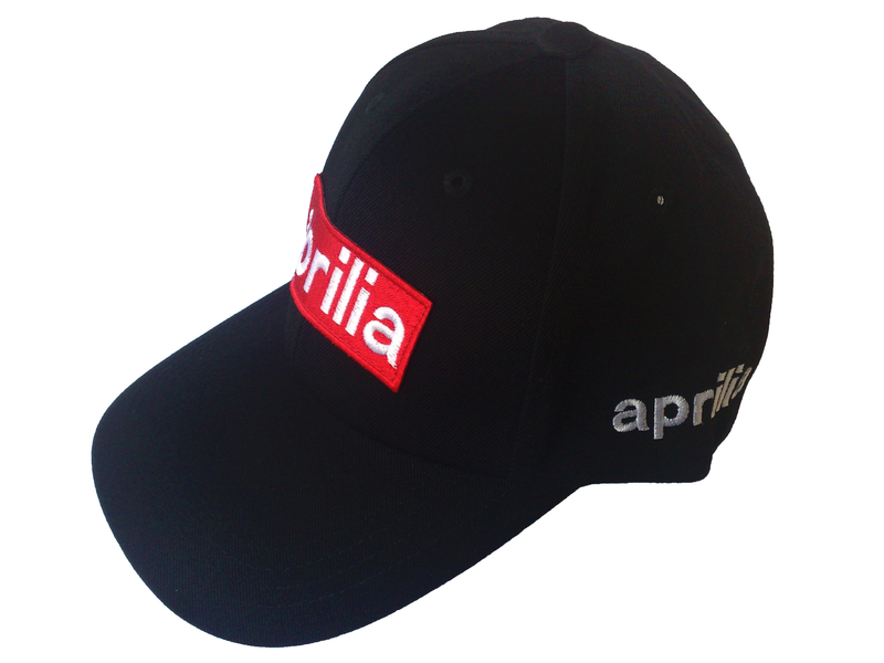 Aprilia Cap Easy Rider Fashion
