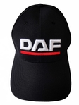 DAF Cap / Pet