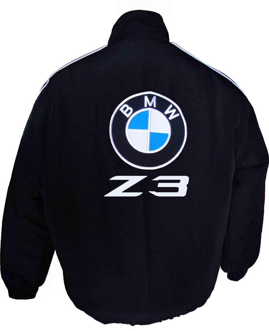 Bmw Z3 Jacke Easy Rider Fashion