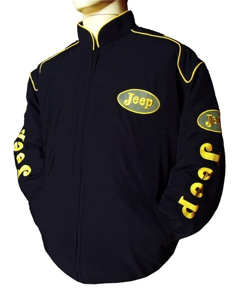 Cool Winter Jackets