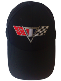 Camaro Cap / Pet