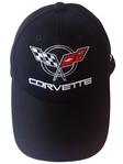 Corvette Cap / Pet