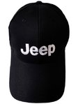 Jeep Cap / Pet