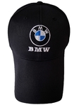 BMW Cap / Pet