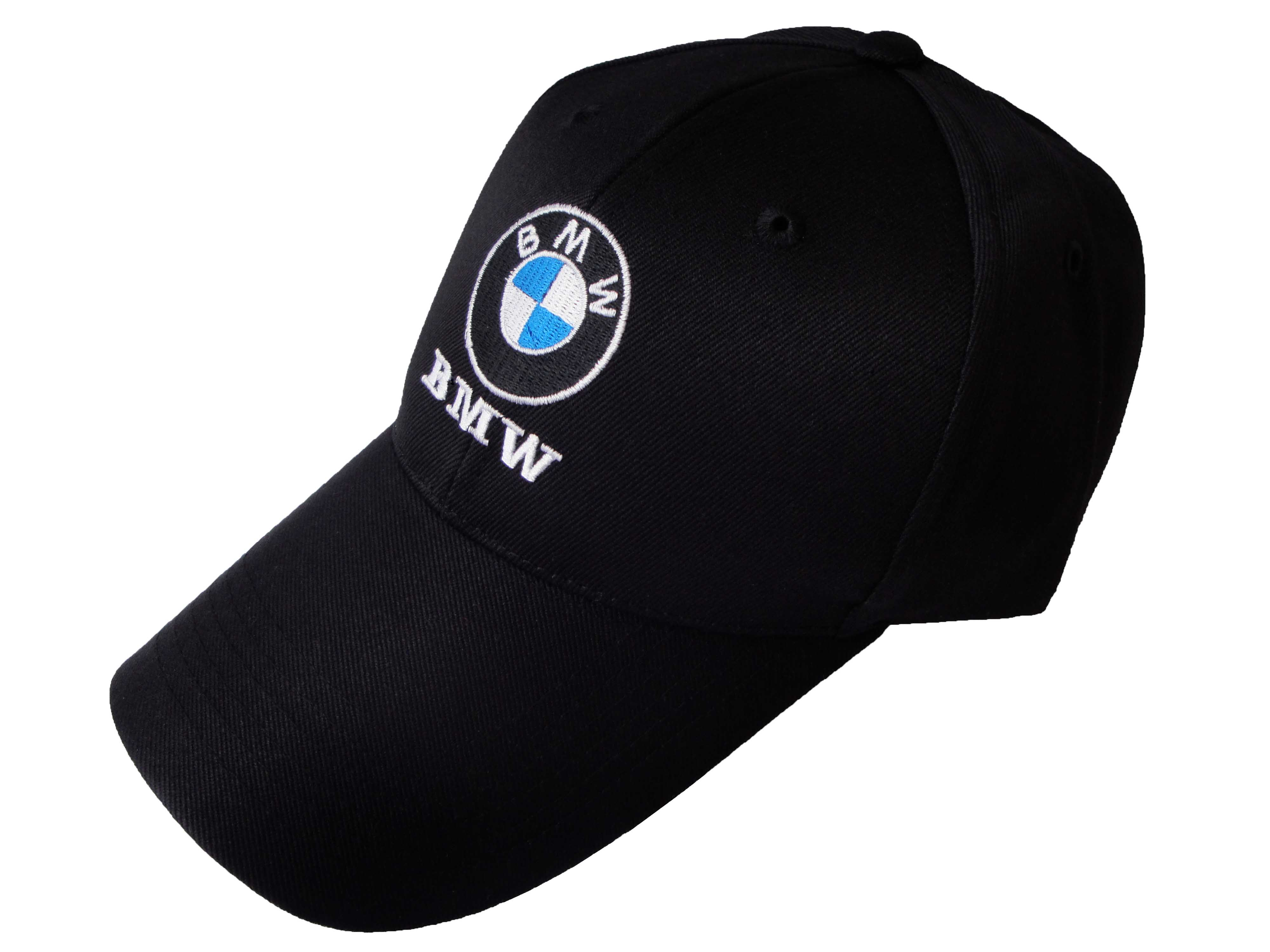 bmw cheap hat on shopping deals guides com peaked line alibaba maneg find sandwich at cap