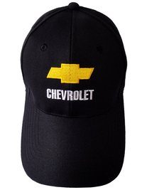 Chevrolet Cap / Pet