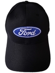 Ford Cap / Pet