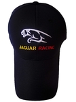 Jaguar Cap / Pet