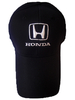 "Honda ""Car"" Cap / Pet"