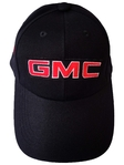 GMC Cap / Pet