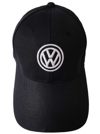 VW Cap / Pet