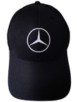 Mercedes Cap / Pet