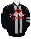 Chevrolet Racing Jacket (model A)