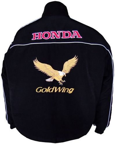 Honda Goldwing Jack / Jas